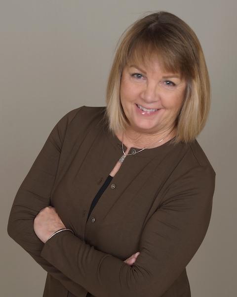 Sue Ferrera
